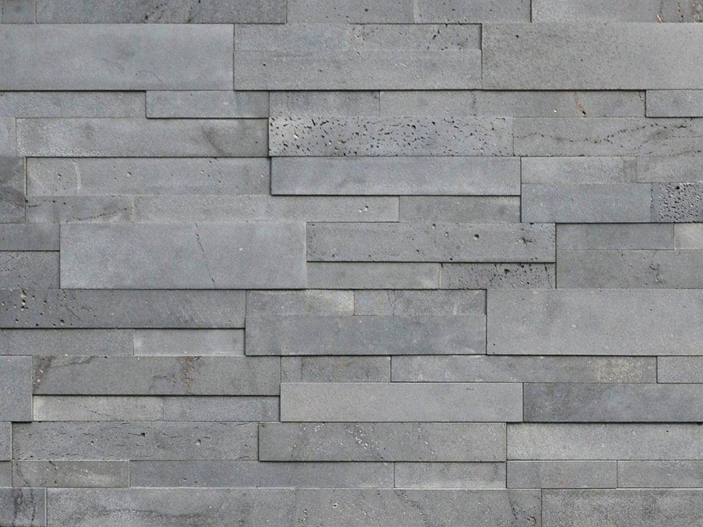 Aksent 3d Stackstone Panels Stone Wall Cladding Stack