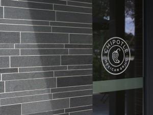 Norstone Basalt IL Tiles