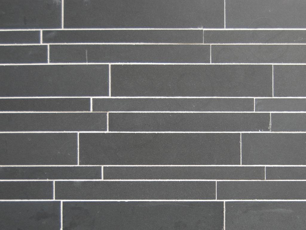 Basalt Floor Tiles Gallery Tile Flooring Design Ideas