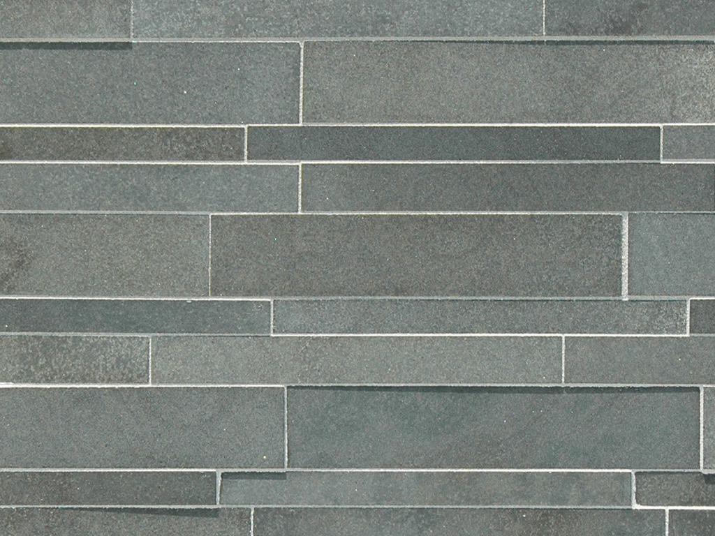 Grey Basalt IL Tile