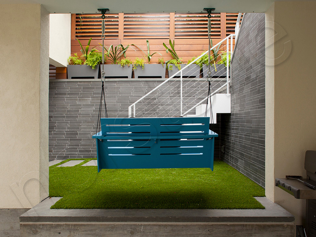Basalt-Grey---Residential---San-Francisco---Courtyard-3[19]