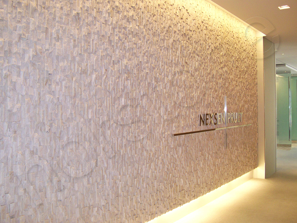 Nexsen-Pruet-White-Rock-panels2