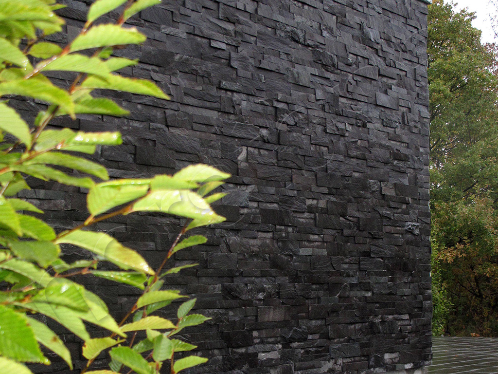 Norstone Charcoal XLV