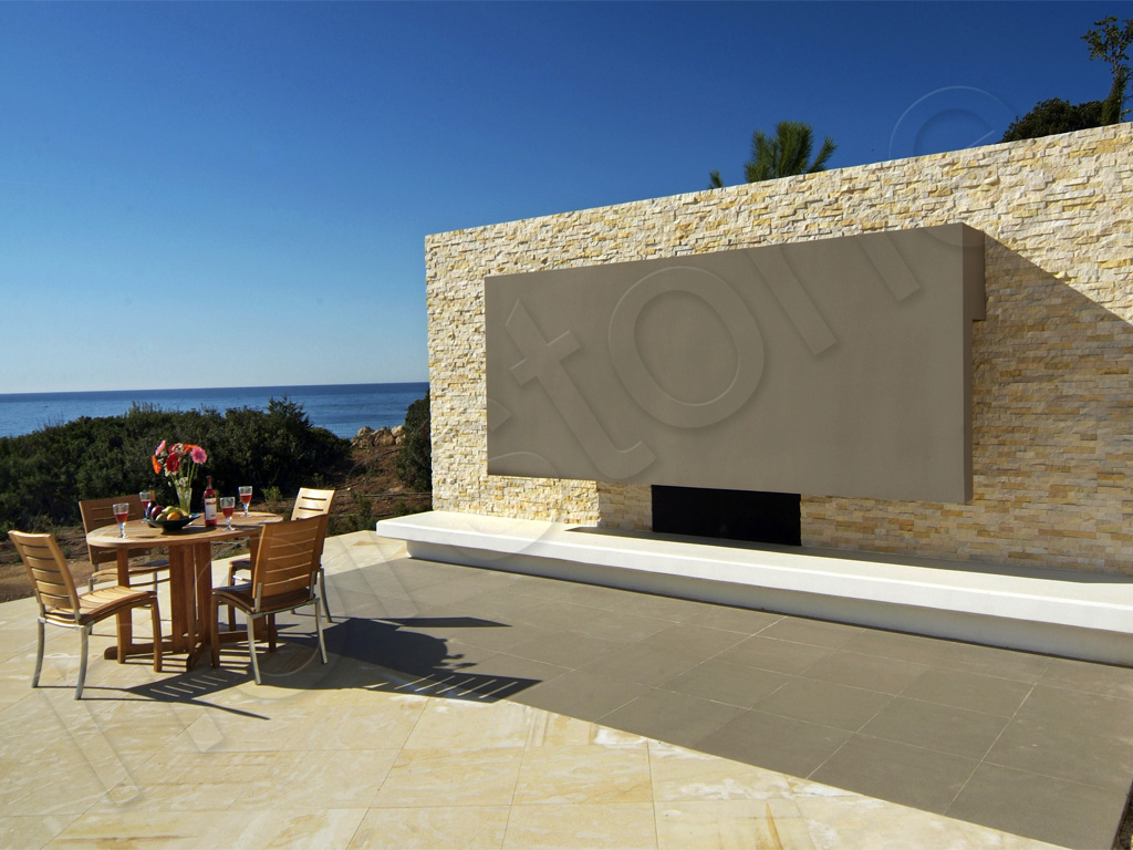 norstone-ivory-rock-panels-jj-1-stacked-stone-veneer-cladding-fireplace