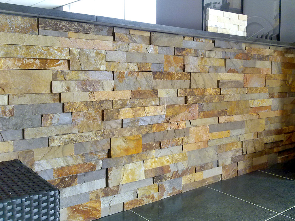 Norstone-Ochre-XLV-Rock-Panels-BB-2