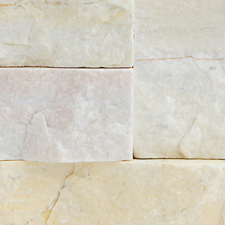 RockPanels-Ivory
