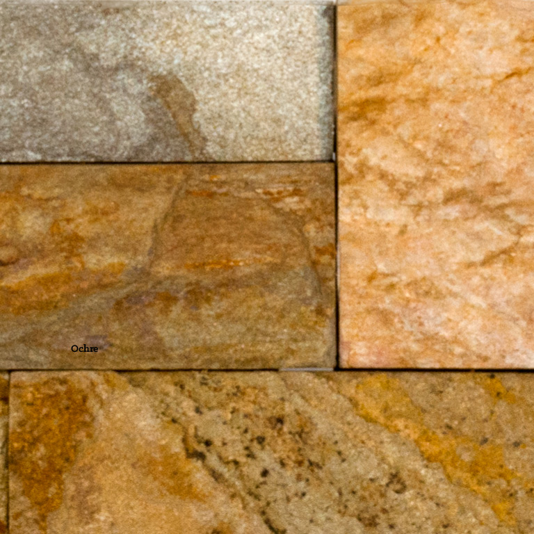 RockPanels-Ochre