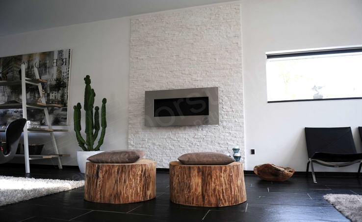white-stacked-stone-for-fireplace-surround-in-dallas