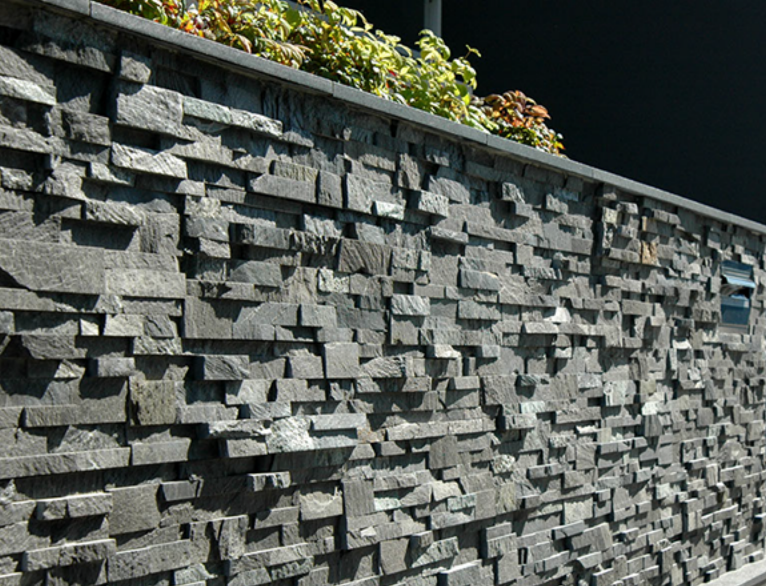 norstone-charcoal-rock-panels-rhodes-3-crop-u1749_2x